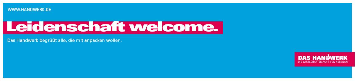 handwerk_teaser Leidenschaft Welcome