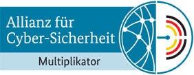 Allianz für Cyber-Sicherheit_Multiplikator