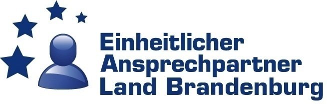 EAP-Brandenburg-Logo1