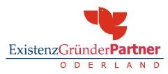 Existenzgründerpartner Oderland