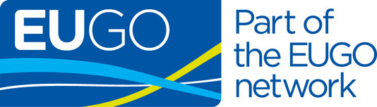 Logo - EUGO Network