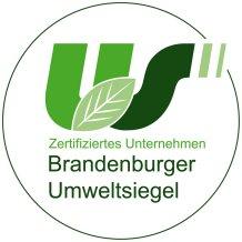 Logo_UP-Umweltsiegel