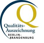 QA-Logo-150