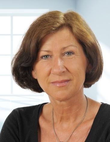 Barbara Schulz