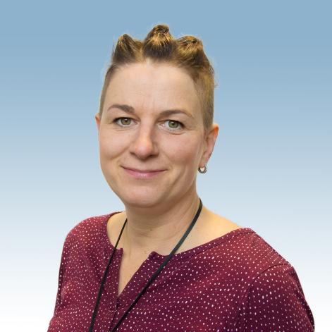 Monique Siebke