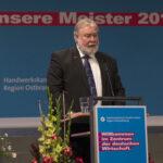 171014_Meisterehrung08