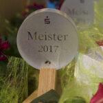 171014_Meisterehrung63