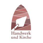 Logo_Kirche_handwerk_hwk_ff