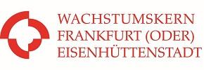 Logo_RWK_kleiner