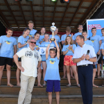 BO_Helenesee_m_Drachenbootrennen_2018 (100)