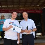 BO_Helenesee_m_Drachenbootrennen_2018 (102)