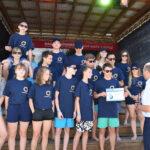 BO_Helenesee_m_Drachenbootrennen_2018 (103)