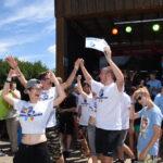 BO_Helenesee_m_Drachenbootrennen_2018 (104)