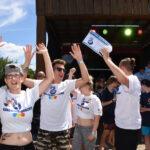 BO_Helenesee_m_Drachenbootrennen_2018 (105)