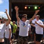 BO_Helenesee_m_Drachenbootrennen_2018 (106)
