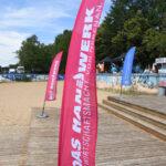 BO_Helenesee_m_Drachenbootrennen_2018 (107)