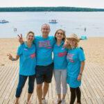 BO_Helenesee_m_Drachenbootrennen_2018 (108)
