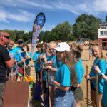 BO_Helenesee_m_Drachenbootrennen_2018 (110)