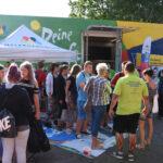 BO_Helenesee_m_Drachenbootrennen_2018