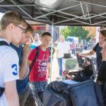 BO_Helenesee_m_Drachenbootrennen_2018 (16)