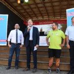 BO_Helenesee_m_Drachenbootrennen_2018 (17)