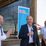 BO_Helenesee_m_Drachenbootrennen_2018 (18)