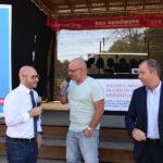 BO_Helenesee_m_Drachenbootrennen_2018 (21)