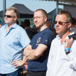BO_Helenesee_m_Drachenbootrennen_2018 (22)