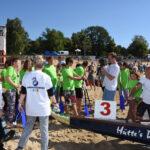 BO_Helenesee_m_Drachenbootrennen_2018 (23)