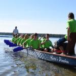 BO_Helenesee_m_Drachenbootrennen_2018 (24)