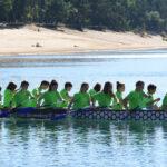 BO_Helenesee_m_Drachenbootrennen_2018 (25)