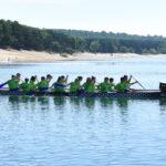 BO_Helenesee_m_Drachenbootrennen_2018 (26)