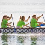 BO_Helenesee_m_Drachenbootrennen_2018 (27)