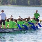 BO_Helenesee_m_Drachenbootrennen_2018 (28)