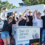 BO_Helenesee_m_Drachenbootrennen_2018 (3)