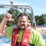 BO_Helenesee_m_Drachenbootrennen_2018 (31)