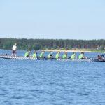 BO_Helenesee_m_Drachenbootrennen_2018 (32)