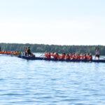 BO_Helenesee_m_Drachenbootrennen_2018 (33)