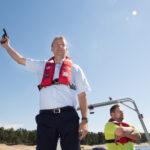 BO_Helenesee_m_Drachenbootrennen_2018 (34)