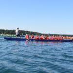 BO_Helenesee_m_Drachenbootrennen_2018 (35)