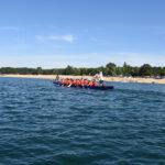 BO_Helenesee_m_Drachenbootrennen_2018 (36)