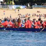 BO_Helenesee_m_Drachenbootrennen_2018 (37)