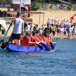 BO_Helenesee_m_Drachenbootrennen_2018 (38)
