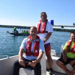 BO_Helenesee_m_Drachenbootrennen_2018 (39)