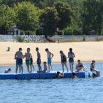 BO_Helenesee_m_Drachenbootrennen_2018 (40)