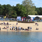BO_Helenesee_m_Drachenbootrennen_2018 (41)