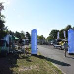 BO_Helenesee_m_Drachenbootrennen_2018 (4)