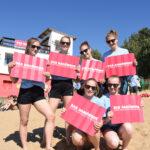 BO_Helenesee_m_Drachenbootrennen_2018 (48)