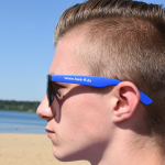 BO_Helenesee_m_Drachenbootrennen_2018 (49)