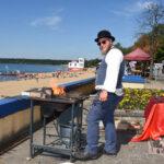 BO_Helenesee_m_Drachenbootrennen_2018 (52)